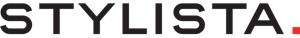 125x978_Stylista_Logo-1