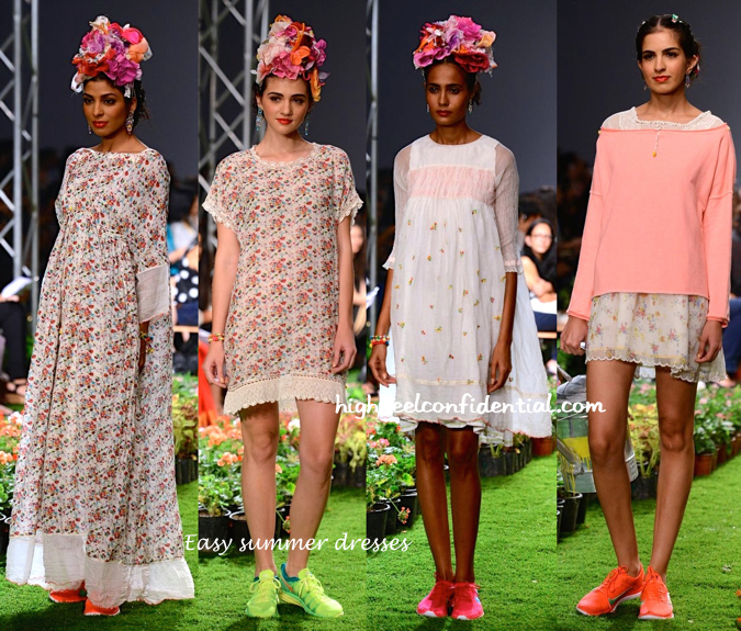 WIFW Spring:Summer 2015-Pero-3
