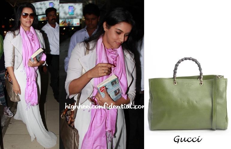 asin-gucci-bamboo-shopper-mumbai-airport