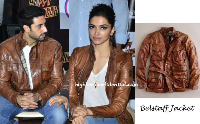 deepika-padukone-belstaff-happy-new-year-mod-event