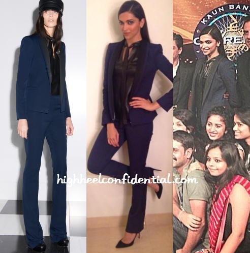 deepika-padukone-gucci-kaun-banega-crorepati-happy-new-year