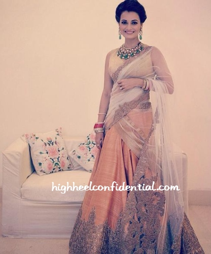 dia-mirza-shantanu-nikhil-wedding-reception