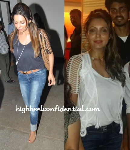 gauri-khan-gone-girl-screening-hny