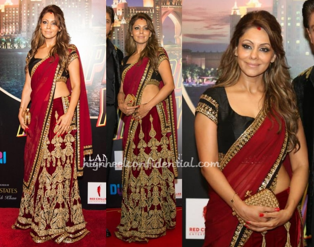 gauri-khan-monisha-jaising-couture-happy-new-year-premiere-dubai-1