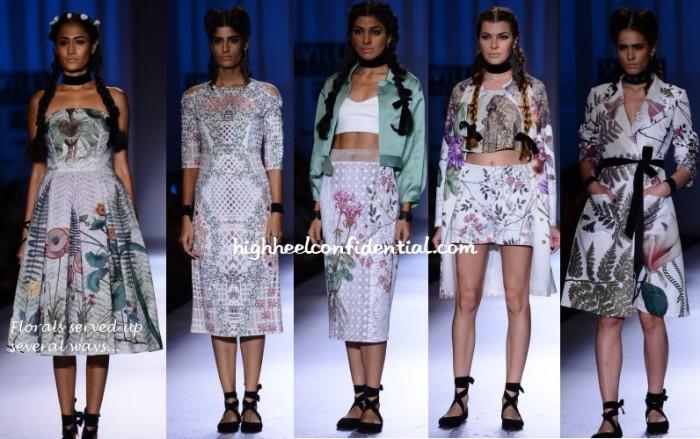 geisha-designs-spring-2015-1