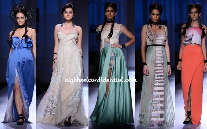 geisha-designs-spring-2015-2