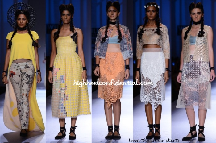 geisha-designs-spring-2015