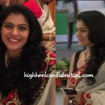 kajol-sabyasachi-hn-reliance-hospital-launch