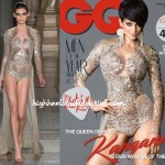 Kangana on GQ:(Un)Covered