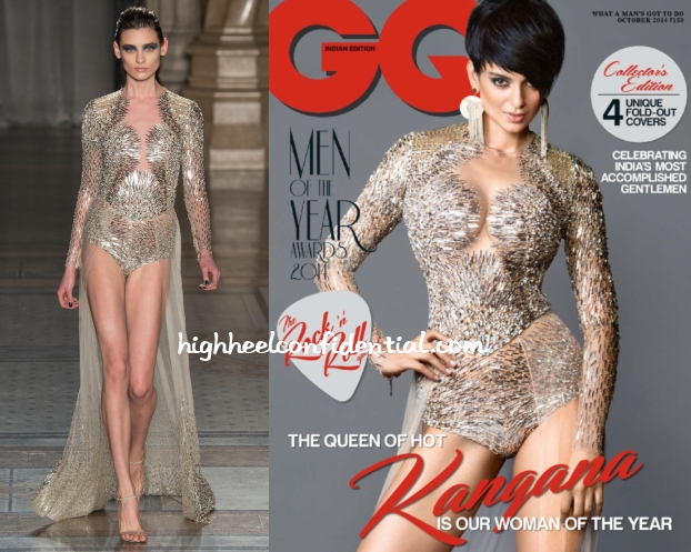 kangana-ranaut-gq-india-oct-2014-julien-macdonald