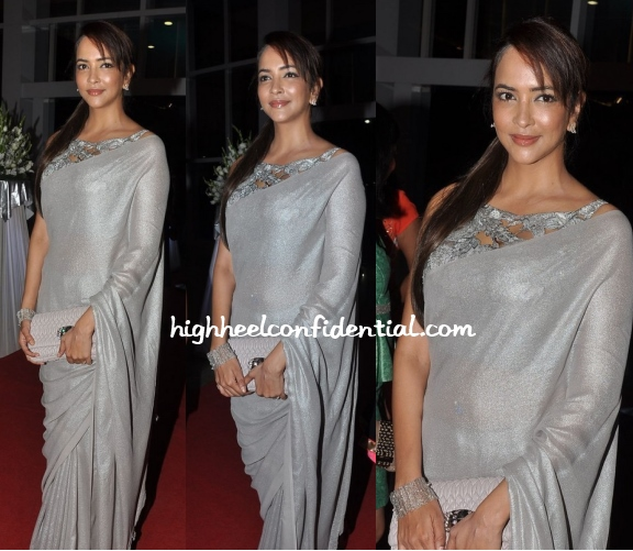 lakshmi-manchu-food-for-change-2014-charity-show-seema-gujral