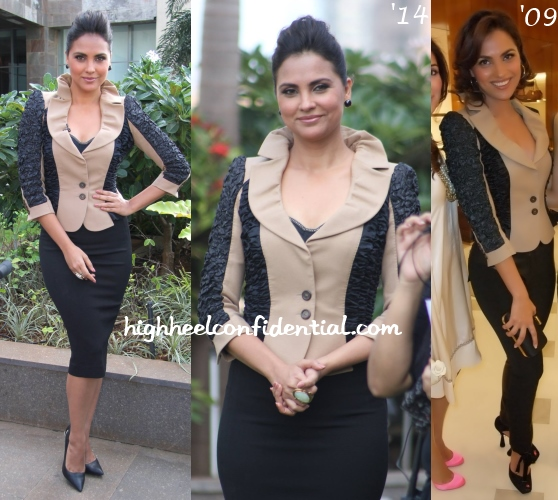lara-dutta-louis-vuitton-miss-diva-shoot-dubai-store-launch
