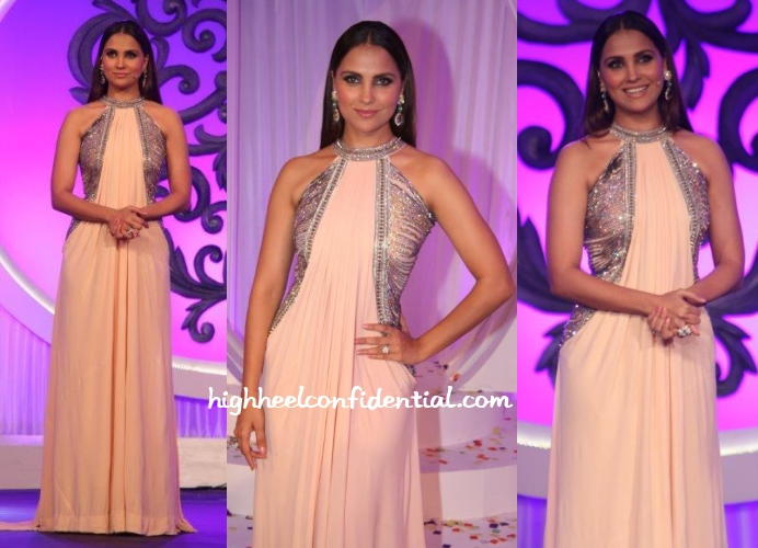 lara-dutta-monisha-jaising-miss-diva-2014-grand-finale