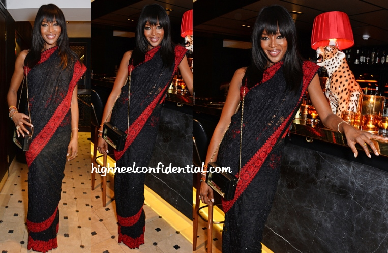 naomi-campbell-manav-gangwani-couture-charlotte-olympia-event