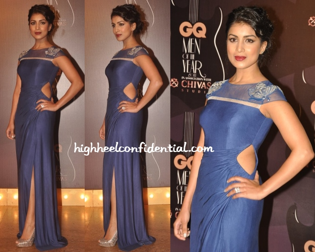 pallavi-sharda-ritika-bharwani-gq-men-awards-2014