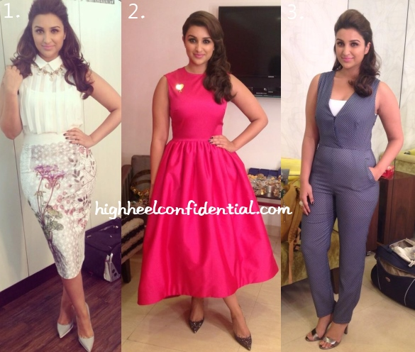 parineeti-chopra-kill-dil-geisa-designs-neha-taneja-zara