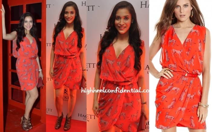 rashmi-nigam-marciano-hackett-london-launch-party