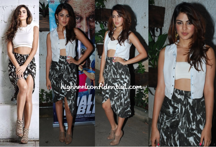rhea-chakraborty-deme-sonali-cable-screening