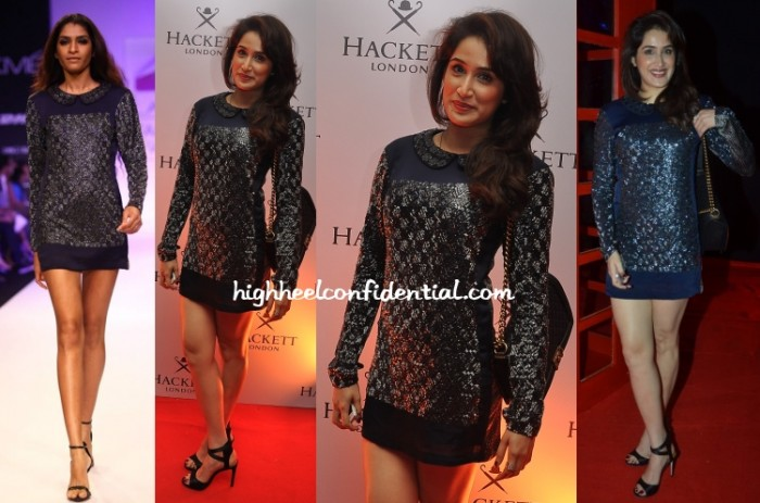 sagarika-ghatge-anushka-khanna-hackett-london-launch-party