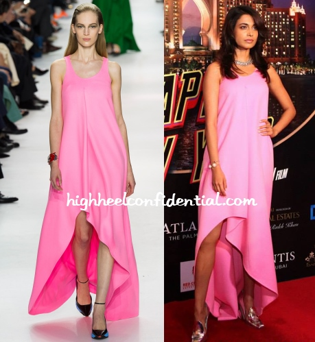 sarah-jane-dias-dior-happy-new-year-premiere-dubai-1