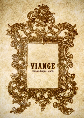 VIANGE-LOGO