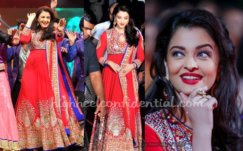 aishwarya-rai-abu-jani-sandeep-khosla-asiavision-awards-2014-2