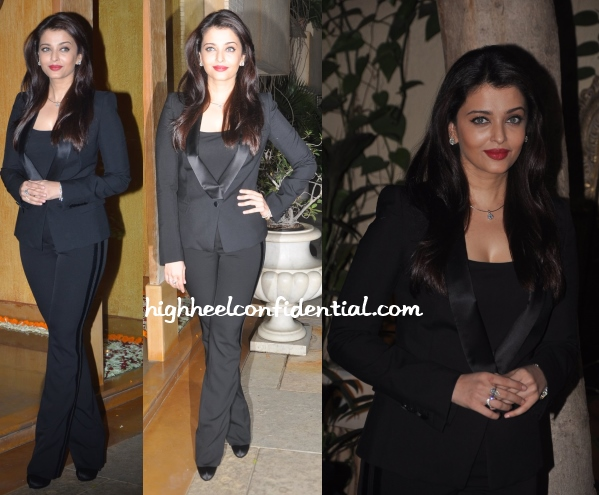 aishwarya-rai-celebrates-birthday-media-2014