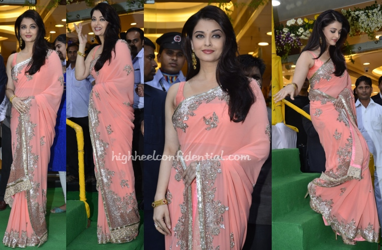 aishwarya-rai-manish-malhotra-kalyan-jewellers-store-launch