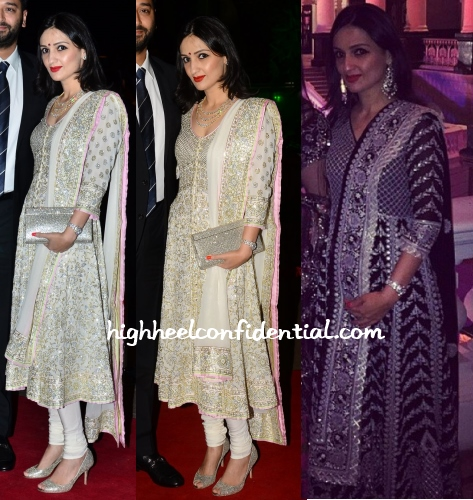 anu-dewan-abu-jani-sandeep-khosla-arpita-wedding-reception