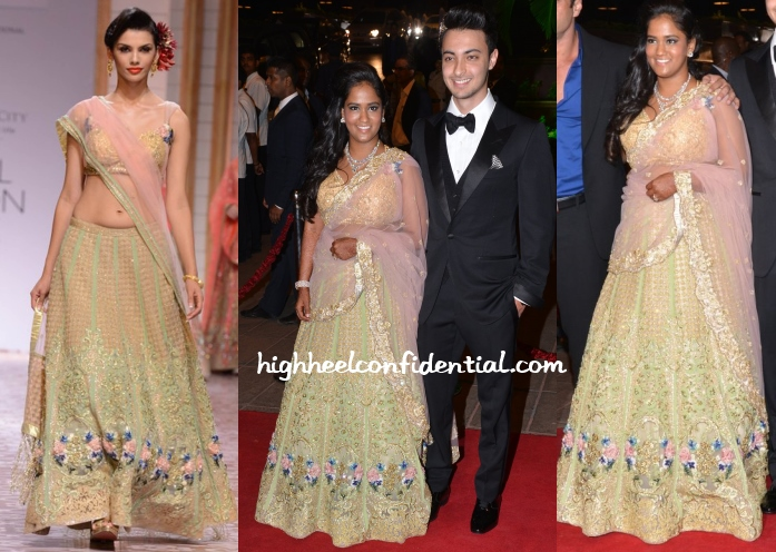 arpita-khan-falguni-shane-peacock-wedding-reception-1