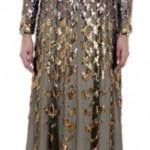 bibhu-gown1