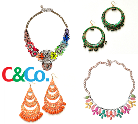 crazy and co hhc giveaway-2