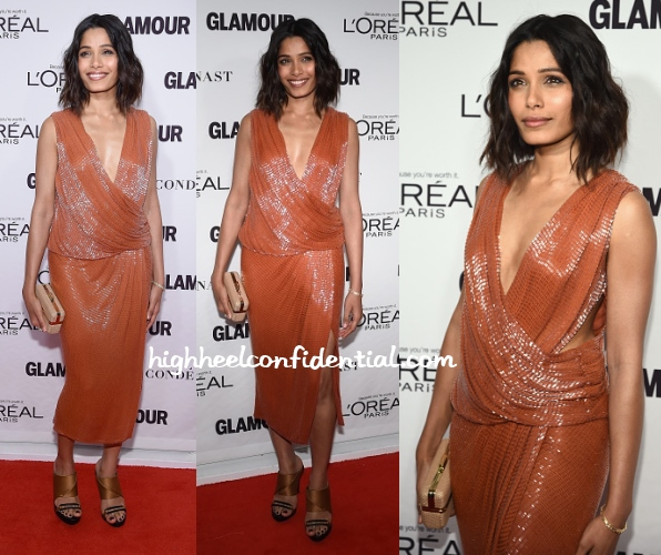 freida-pinto-jason-wu-glamour-women-year-awards-2014
