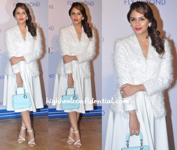 huma-qureshi-neha-taneja-grey-goose-fly-beyond-awards