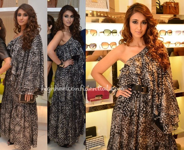 ileana-d-cruz-michael-kors-store-launch-1