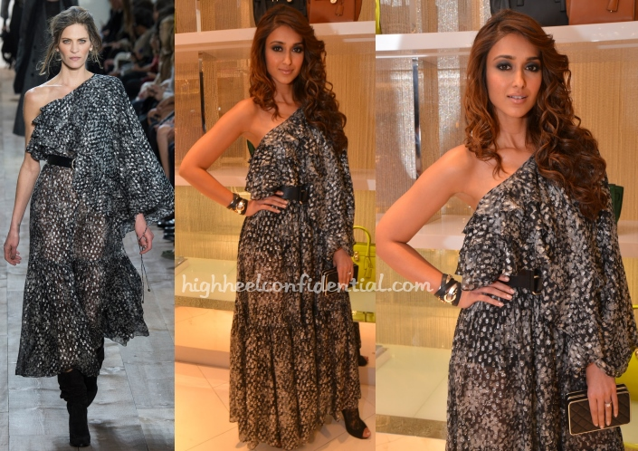 ileana-d-cruz-michael-kors-store-launch