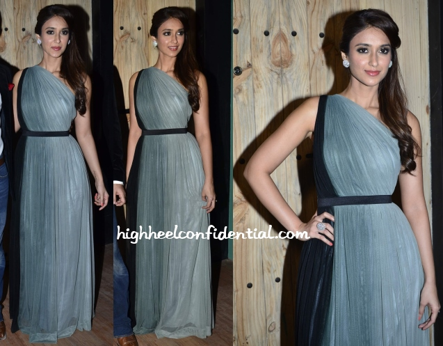 ileana-d-cruz-vineti-bolaki-happy-endings-promotions