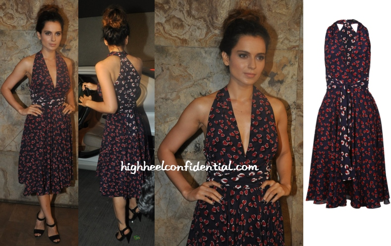 kangana-ranaut-gucci-aamir-khan-screening-after-garden-grows