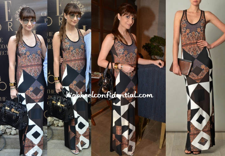 michelle-poonawala-givenchy-charcoal-project