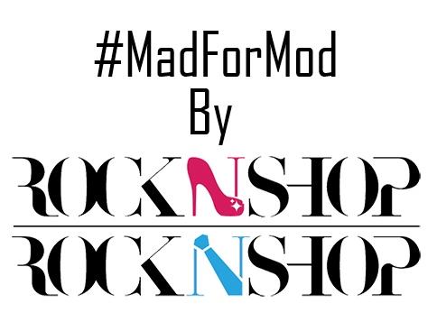 mod-rock-shop