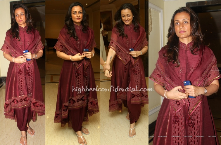 namrata-shirodkar-tarun-tahiliani-heal-child-foundation