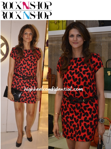 nandita-mahtani-saint-laurent-kors-store-launch