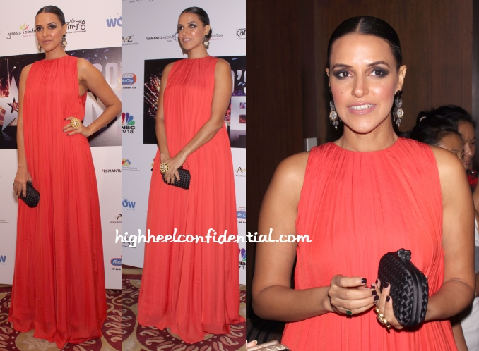 neha-dhupia-ceos-got-talent-atsu-1