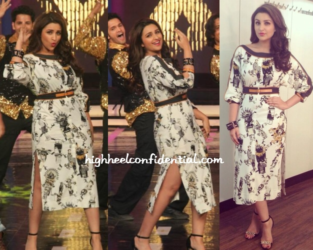 parineeti-chopra-hermes-bigg-boss-kill-dil-promotions