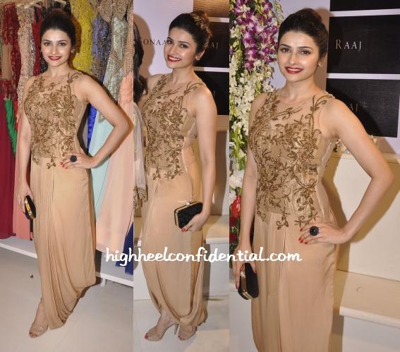 prachi-desai-sonaakshi-raaj-store-launch