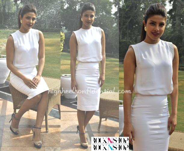 priyanka-chopra-victoria-beckham-girl-rising-delhi-white