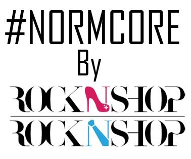 rocknshop-norcore