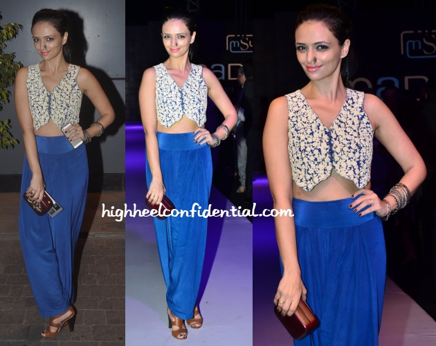 roshni-chopra-madame-style-week-rachana-reddy