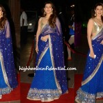 In Anita Dongre