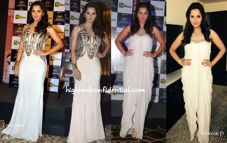 sania-mirza-pix-bonding-jade-innana-cherie-d